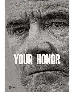 YOUR HONOR